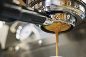 למה אתם צריכים בר קפה באירוע?